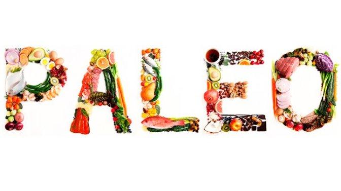 Diet Paleo Untuk Tubuh Lebih Sehat Dan Langsing